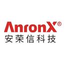 安荣信科技(北京)有限公司