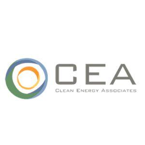 上海环顺光电科技有限公司(CEA)