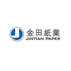 东莞市金田纸业有限公司