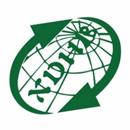 上海兴冬环保科技有限公司