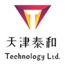 天津泰和科技有限公司