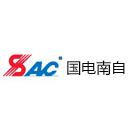 南京国电南自自动化有限公司