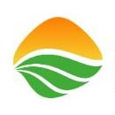 四川渔光物联技术有限公司