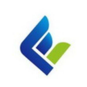 天津朗湾科技有限公司