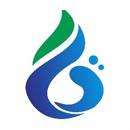江苏净溢环境科技有限公司