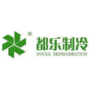 南京都乐制冷设备有限公司