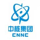 中核环保产业有限公司