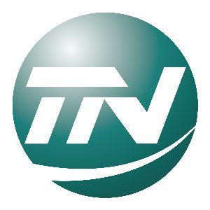 山东腾诺电力工程有限公司