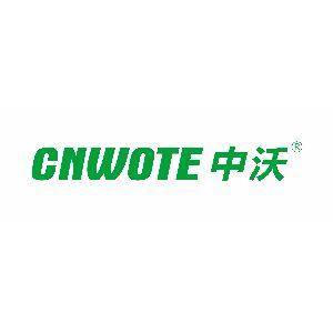 浙江沃特水处理设备股份有限公司