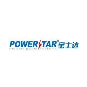 宝士达网络能源(深圳)有限公司