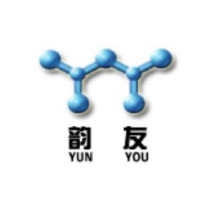 上海韵友国际贸易有限公司