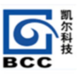 https://static.bjx.com.cn/EnterpriseNew/CompanyLogo/9042/2019092011314044_493347.jpeg