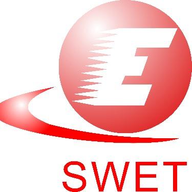 上海运能能源科技有限公司