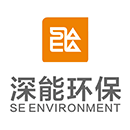 https://static.bjx.com.cn/EnterpriseNew/CompanyLogo/917/2020071517281705_722394.png