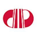 深圳市市政设计研究院有限公司