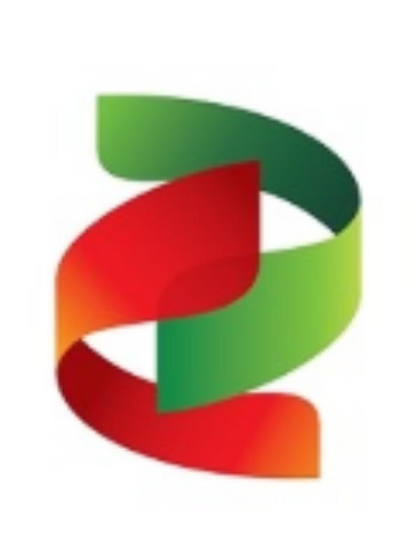 国家电投集团云南国际电力投资有限公司