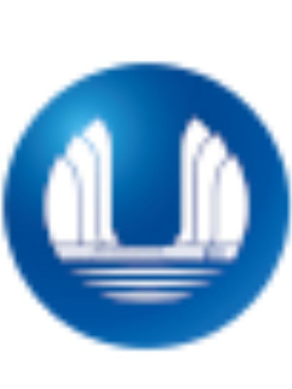湖北能源集团股份有限公司