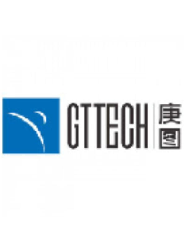 北京庚图科技有限公司