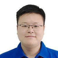 https://static.bjx.com.cn/EnterpriseNew/HRHead/11284/2019080810231143_649036.jpeg