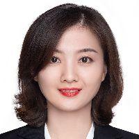 https://static.bjx.com.cn/EnterpriseNew/HRHead/11722/2020070111194045_162523.jpeg
