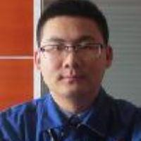 https://static.bjx.com.cn/EnterpriseNew/HRHead/12109/2019072517510172_27259.jpeg