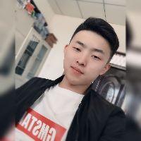 https://static.bjx.com.cn/EnterpriseNew/HRHead/13099/2019052911465024_742428.jpeg