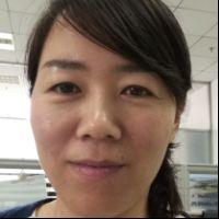https://static.bjx.com.cn/EnterpriseNew/HRHead/15028/2019110616483191_804089.jpeg