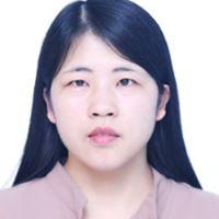 https://static.bjx.com.cn/EnterpriseNew/HRHead/18223/2019112708590840_645290.jpeg