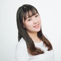 https://static.bjx.com.cn/EnterpriseNew/HRHead/21150/2019011710265795_681679.jpeg