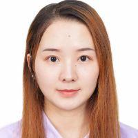 https://static.bjx.com.cn/EnterpriseNew/HRHead/21178/2020041514581552_128180.jpeg
