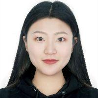 https://static.bjx.com.cn/EnterpriseNew/HRHead/21513/2020033014454197_796434.jpeg