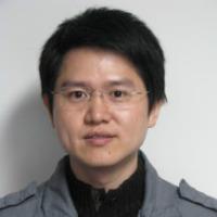 https://static.bjx.com.cn/EnterpriseNew/HRHead/21875/2018110710494623_160556.jpeg