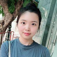https://static.bjx.com.cn/EnterpriseNew/HRHead/22143/2020022613201097_118016.jpeg