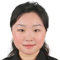 https://static.bjx.com.cn/EnterpriseNew/HRHead/23157/2020082815155341_295883.jpeg