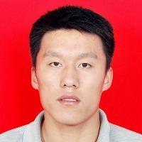 https://static.bjx.com.cn/EnterpriseNew/HRHead/23456/2019012113494302_760435.jpeg