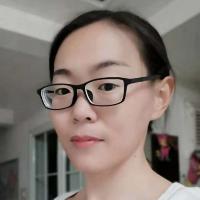 https://static.bjx.com.cn/EnterpriseNew/HRHead/23747/2018121208564349_556405.png