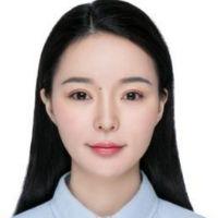 https://static.bjx.com.cn/EnterpriseNew/HRHead/24140/2019060613485314_377785.jpeg
