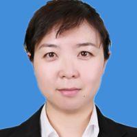 https://static.bjx.com.cn/EnterpriseNew/HRHead/24855/2020080613353337_208961.jpeg