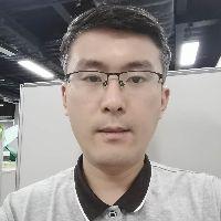 https://static.bjx.com.cn/EnterpriseNew/HRHead/26600/2020081916195616_927703.jpeg