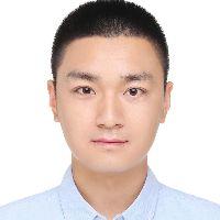 https://static.bjx.com.cn/EnterpriseNew/HRHead/27160/2020052516534535_211220.jpeg