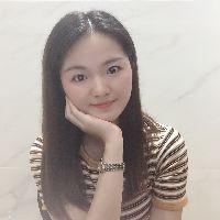 https://static.bjx.com.cn/EnterpriseNew/HRHead/27400/2019101815064228_905332.jpeg