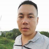 https://static.bjx.com.cn/EnterpriseNew/HRHead/27447/2019010809560020_863804.jpeg