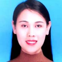 https://static.bjx.com.cn/EnterpriseNew/HRHead/27896/2019032509194514_309216.jpeg