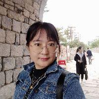 https://static.bjx.com.cn/EnterpriseNew/HRHead/27935/2020041410435314_328768.jpeg