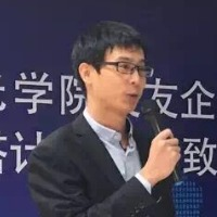 https://static.bjx.com.cn/EnterpriseNew/HRHead/29079/2018122014031821_261667.jpeg