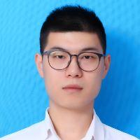 https://static.bjx.com.cn/EnterpriseNew/HRHead/29232/2020102913130091_562440.jpeg