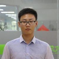 https://static.bjx.com.cn/EnterpriseNew/HRHead/29729/2019030510361770_893063.jpeg