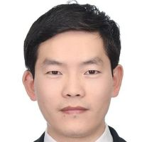 https://static.bjx.com.cn/EnterpriseNew/HRHead/29747/2019123010493837_778136.jpeg