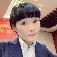 https://static.bjx.com.cn/EnterpriseNew/HRHead/30766/2019090915323919_87167.jpeg