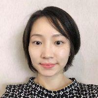 https://static.bjx.com.cn/EnterpriseNew/HRHead/31367/2019082714022384_722292.jpeg